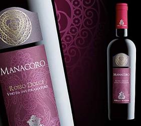 progettazione etichette vini