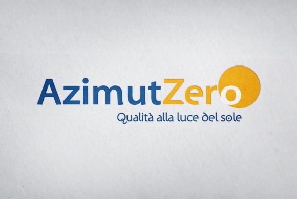 pubblicità pannelli fotovoltaici