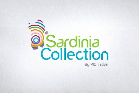 design logo sardinia collection