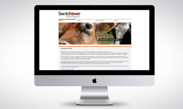 agenzia webdesign cagliari