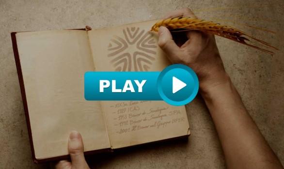 Video Istituzionale Banco di Sardegna