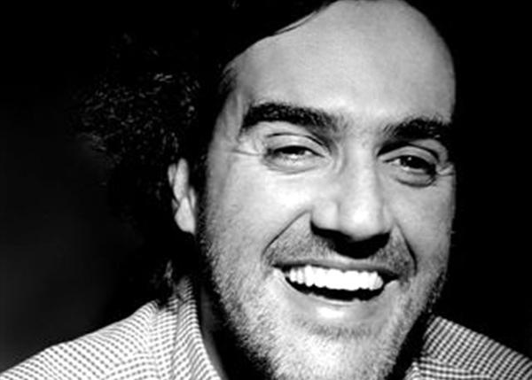 Rodrigo Miguel Peyroteo Gomes Mirandela Da Costa