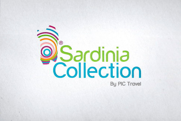 design logo sardinia collection