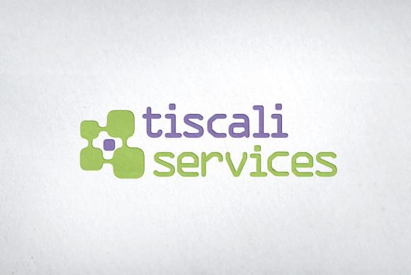 tiscali services