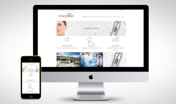 agenzia web design cagliari