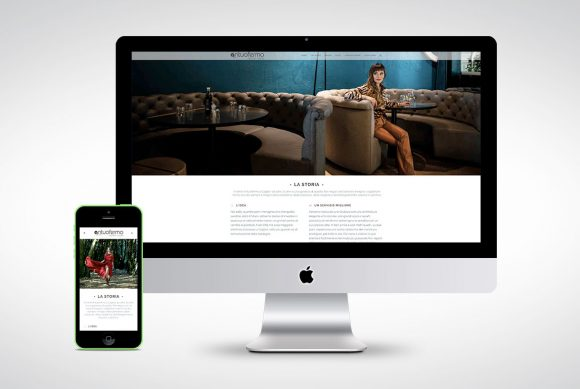 web design cagliari