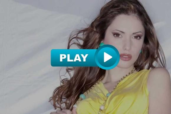 Campagna pubblicitaria Primavera Estate Antuofermo Fashion Island.